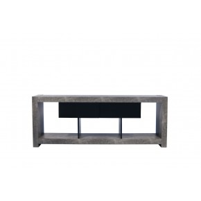 TemaHome - Nara TV-Unit