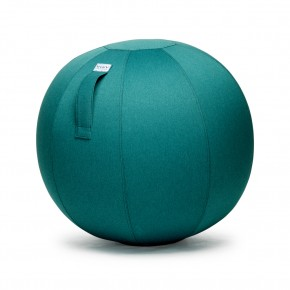 VLUV - Leiv Seating Ball (canvas)