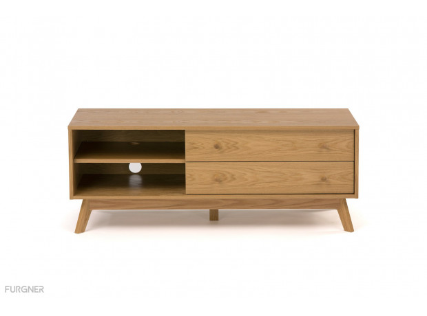 Woodman - Kensal TV-unit