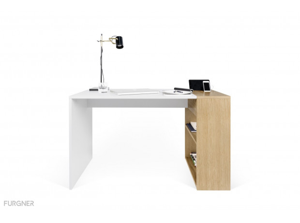 TemaHome - Harbour Desk