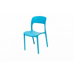 Ragaba - Ufo chair (ordering in pairs of four)