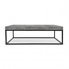 TemaHome - Petra 120 Coffee Table