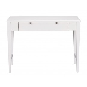Rowico - Confetti 100 Console table