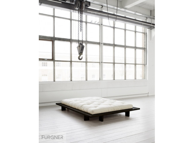 Karup - Japan Bed 160
