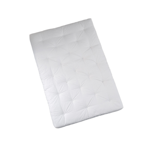 Karup - Coco Mattress