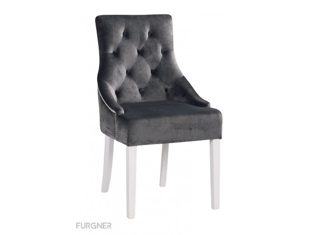 Rowico - Stella Chair (2 different colors)